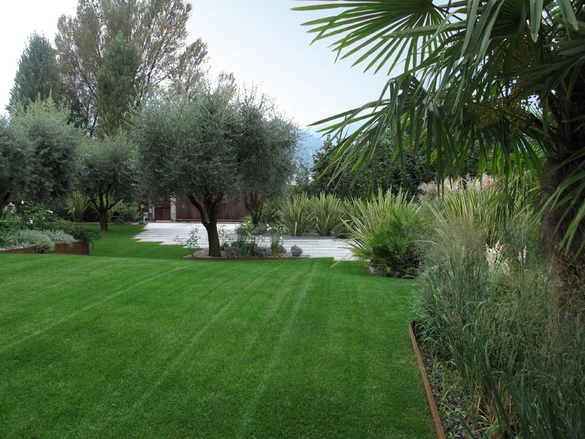 Bauernhof il giardino degli ulivi cortona camucia arezzo toskana